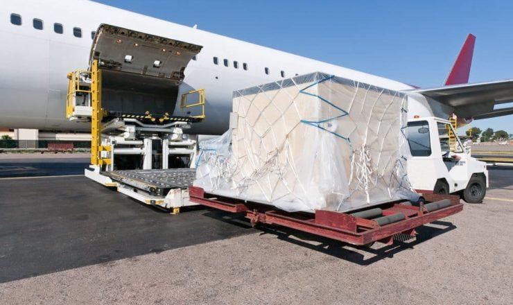 air-freight-gotts-1000x640