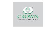crownhc